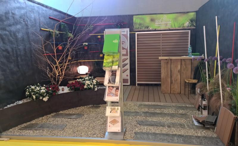 habitat jardin 2015